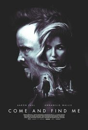 Come and Find Me (2016) 720 WEB-DL Subtitle Indonesia