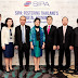 SIPA announced its Mission to Promote Thailand's Software Industry  SIPA: Fostering Thailand's Digital Economy