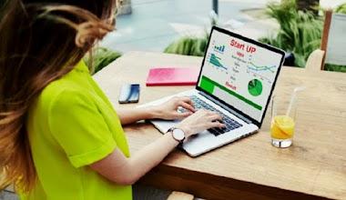 Bi kịch bán hàng online: Người trong muốn ra, người ngoài muốn vào và nỗi đau khi vòng đời mỗi sản phẩm càng ngày càng ngắn