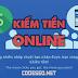 SCAM Thanh Toán - Hướng Dẫn Kiếm 200$/Tháng với Share-Pong