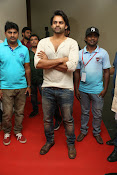 sai dharam tej new stylish photos-thumbnail-6