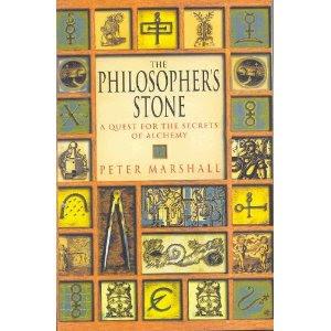 كتاب حجر الفلاسفة