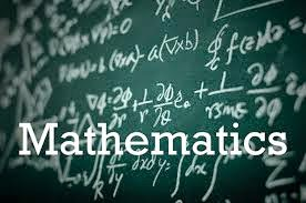 how-to-pass-jamb-mathematics