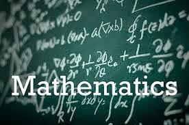 how-to-pass-jamb-mathematics