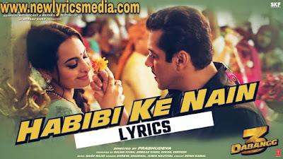 https://www.newlyricsmedia.com/2020/01/habibi-ke-nain-lyrics-dabbang-3-shreya.html