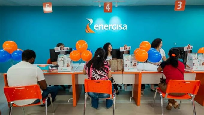 Sete em cada dez beneficiárias da Tarifa Social em Rondônia são mulheres