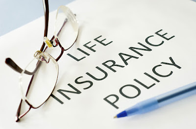 How an Insurance Policy Works