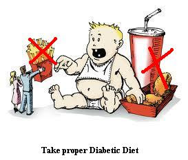diabetes-diet-chart-hindi