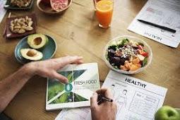 4 Cara Hidup Sehat Dengan Melakukan Hal Ini