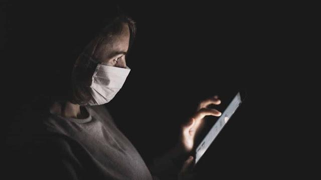 Usuários de sites de saúde são mais vulneráveis a rastreadores de web