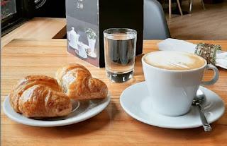 cafecon%2Bleche12345678912