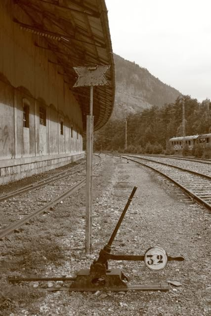 haunted purulia railway station in india