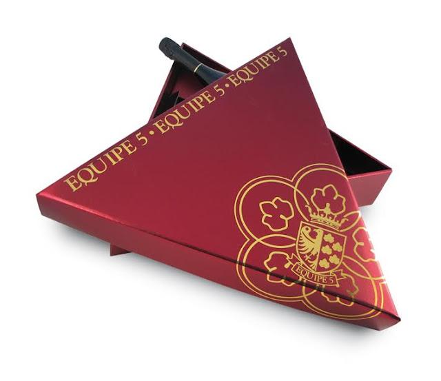 Packaging Originale a Verona