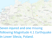 https://sciencythoughts.blogspot.com/2019/01/seven-injured-and-one-missing-following.html