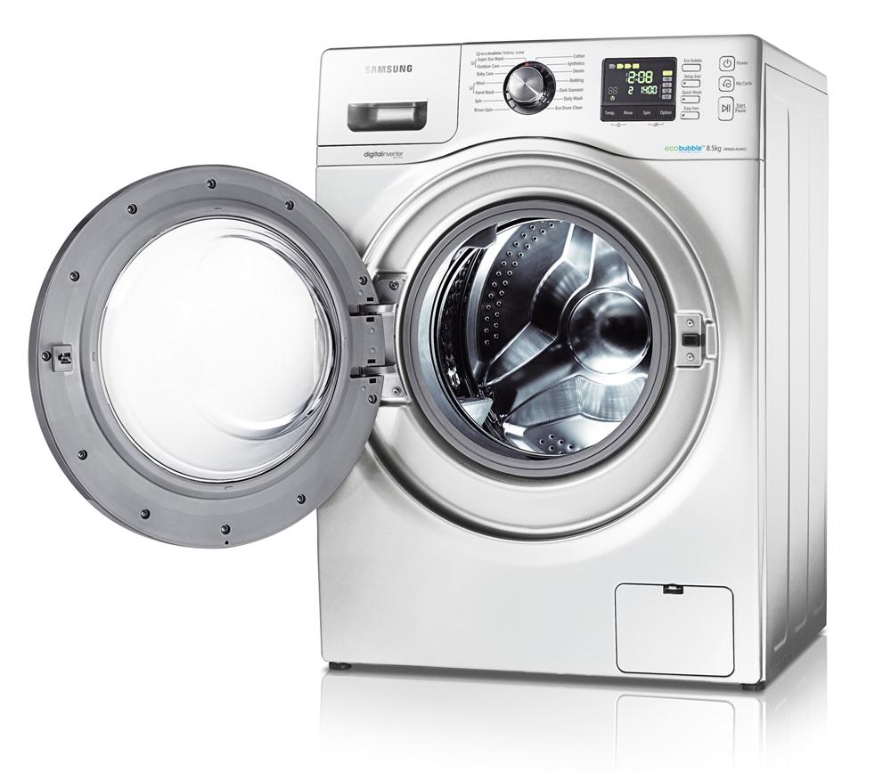 Mesin Cuci Murah Dan Bagus Semua Merk Tahun Ini 2016