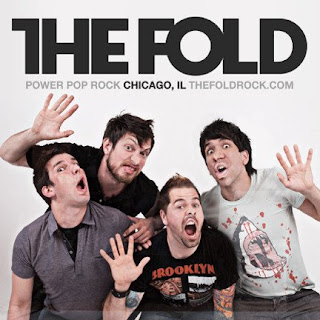 We Love YouTube...and The Fold