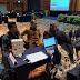 Hasil SKD CPNS 2019 Diumumkan Serentak Setelah Rekonsiliasi Data