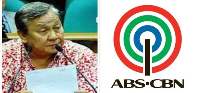 """Lito Atienza on ABS-CBN franchise: """"Kung hindi gagalaw ang Kongreso, magsara na lang tayo at wala naman tayong silbi!""""   Pinoy Trending"""