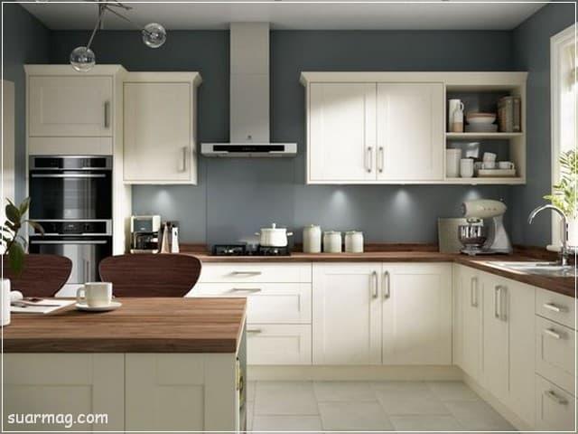 صور مطابخ - مطابخ 2020 8   Kitchen photos - kitchens 2020 8