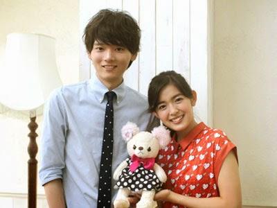 furukawa yuki and miki dating services