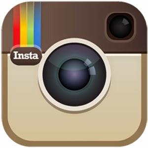 Download Aplikasi Instagram Gratis untuk Android,free,mantap,selfie