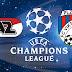 Prediksi Bola AZ Alkmaar Vs Viktoria Plzen 26 Agustus 2020