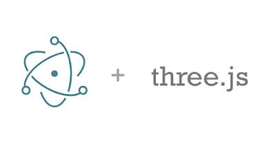 Javascript   Những thư viện chắc chắn sẽ giúp ích cho bạn !