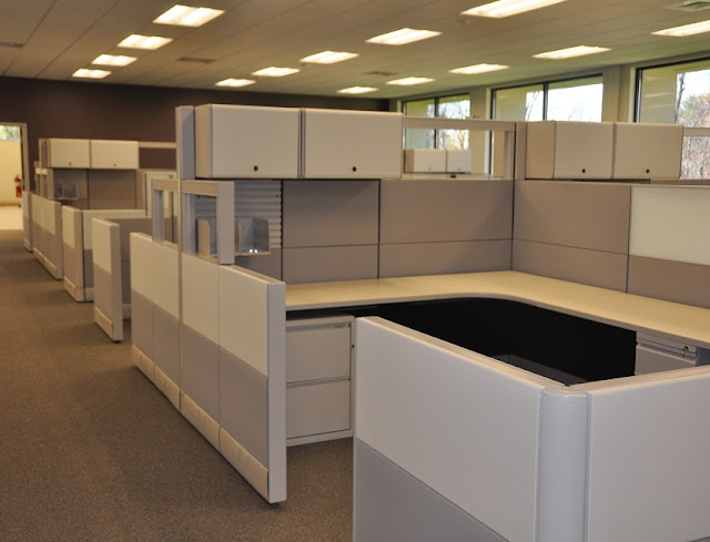 buy cheap used office furniture Long Island NY for sale