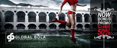 GlobalBola888.com Agen Sbobet Online Judi Bola Online Terbaik Terpercaya