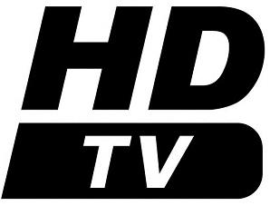 HD TV IN  NILESAT