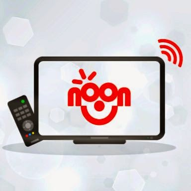 تردد قناة نون الجديد على النايل سات Noon Kids Channel Nilesat