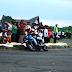 Pemkab Labuhanbatu Gelar Kejurda Road Race Bersama HIPMI