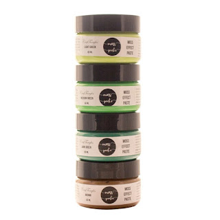 https://www.hndmd.in/art-supplies/mediums-and-varnishes/craftangles-moss-effect-texture-paste-set-of-4-ctmep