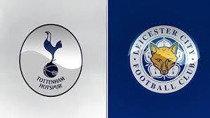 اون لاين مشاهده مباراة توتنهام هوتسبير وليستر سيتي بث مباشر 8-12-2018 الدوري الانجليزي اليوم بدون تقطيع