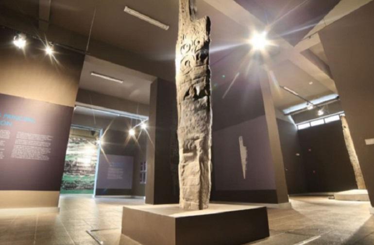 Museo Nacional Chavín reabre sus puertas a partir del 6 de julio