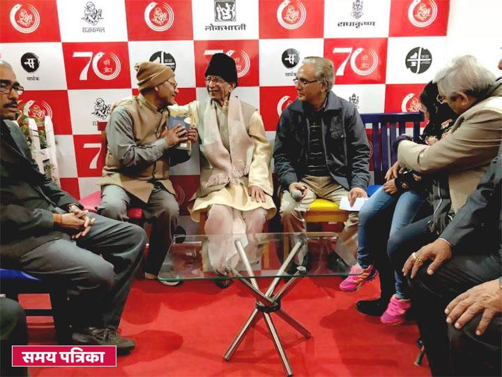 delhi-book-fair-namvar-singh