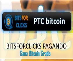 Gana Bitcoin Gratis