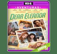 Querida Eleanor (2016) Web-DL 1080p Audio Dual Latino/Ingles 5.1