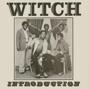 https://zamrockorg.blogspot.com/2019/02/witch-introduction.html