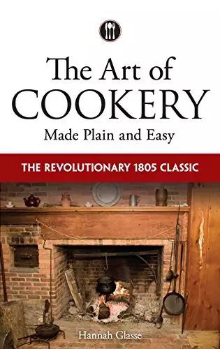 18th-19th-century-american-cookbooks