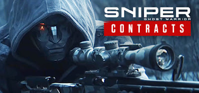 Sniper Ghost Warrior Contracts Cerinte de sistem