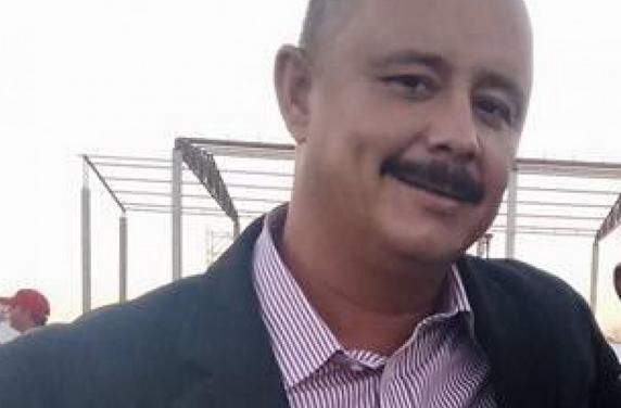 Morre vereador mais votado de Monteirópolis; Zé Ivan seguia internado após sofrer um acidente automobilístico