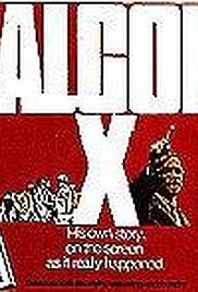Watch Malcolm X Online Free 1972 Putlocker