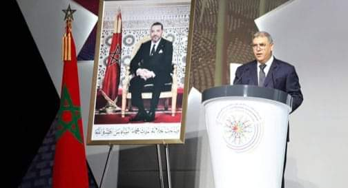 """المغرب : نواب ومنتخبون يُخالفون تعليمات """"الداخلية"""" بشأن توزيع """"قفة كورونا"""""""