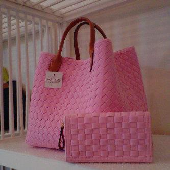 Model Tas Webe Original dan Harga Terbaru