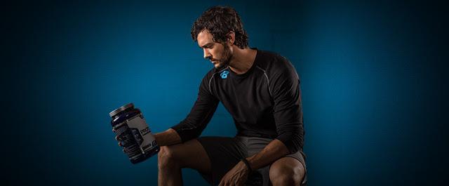 5 نصائح مهِّمة للحصول على عضلات مثالية