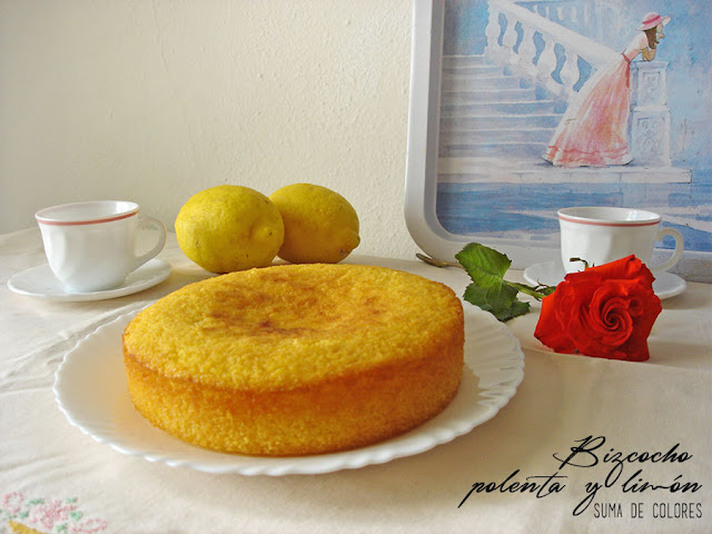 Bizcocho-polenta-limon-sin-gluten-04