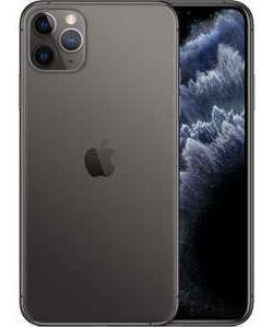 Cara Mematikan iPhone 11 Pro Max Mudah