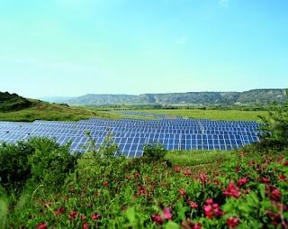 europa-alcanza-los-100-gw-fotovoltaicos-instalados