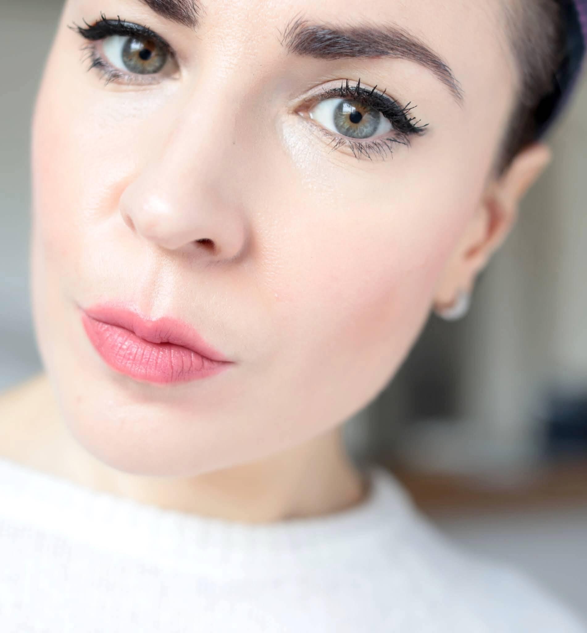 milk makeup kush mascara eyeliner avis